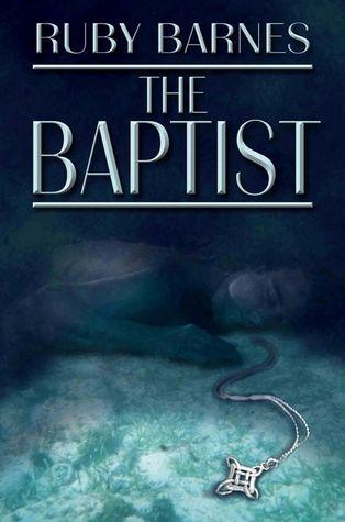 the-baptist
