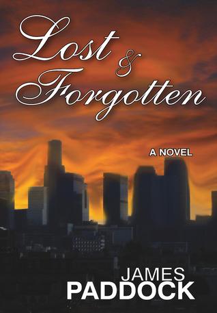 lost-forgotten