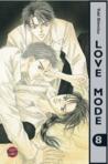 Love Mode 08 by Yuki Shimizu
