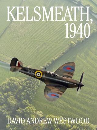 Kelsmeath, 1940