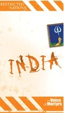 restricted-nations-india