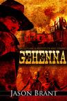 Gehenna by Jason Brant