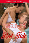 Red Tide by Tymber Dalton