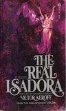 The Real Isadora