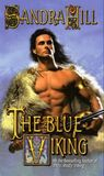 The Blue Viking (Viking I, #5)