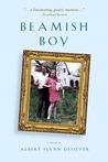 Beamish Boy: A Memoir