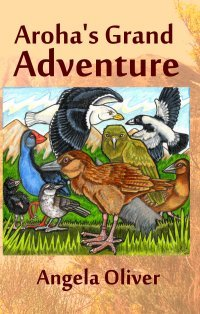 aroha-s-grand-adventure-a-little-bird-on-a-big-adventure