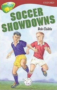 soccer-showdowns