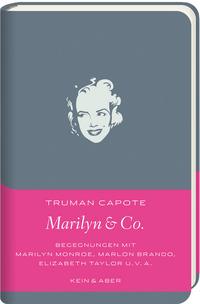 Marilyn & Co