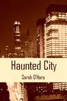 Haunted City