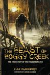 The Beast of Boggy Creek The True Story of the Fouke Monster