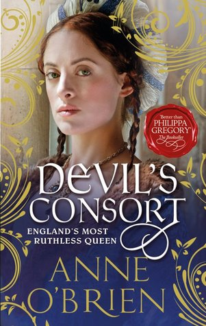 The Devils Consort