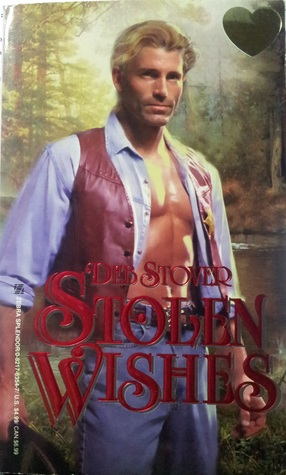 Stolen Wishes by Deb Stover
