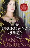 The Uncrowned Queen
