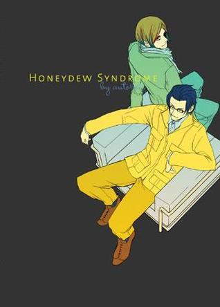 Honeydew Syndrome, Vol 2