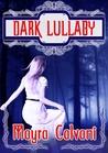 Dark Lullaby