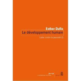 Lutter contre la pauvret by esther duflo reviews discussion bookclubs l - Lutter contre la condensation ...