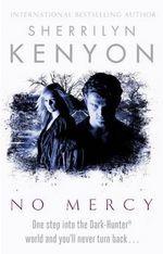 No Mercy Sherrilyn Kenyon Pdf