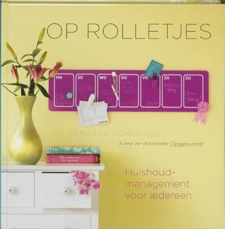 op-rolletjes-huishoudmanagementvoor-iedereen