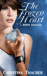 The Frozen Heart (The Aerie Doms, #2)