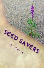 Treasure by S.  Smith
