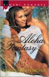 Aloha Fantasy