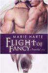 Flight of Fancy (PowerUp! #5)