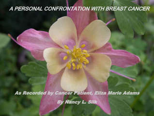 A Personal Confrontation With Breast Can...