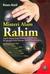 Misteri Alam Rahim