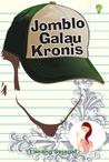 Download Jomblo Galau Kronis
