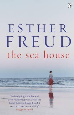 the-sea-house