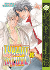 The Tyrant Falls in Love, Volume 8