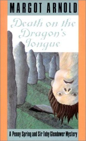 Death on the Dragon's Tongue