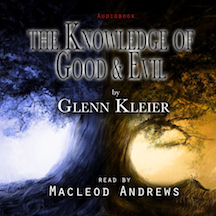 the-knowledge-of-good-evil