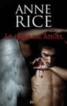La hora del ángel by Anne Rice
