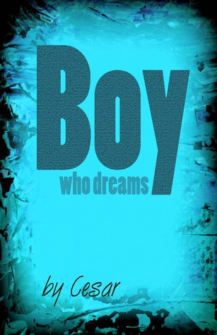 Boy Who Dreams