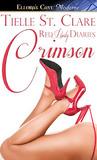 Crimson (Red Panty Diaries #1)