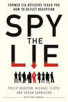Spy the Lie: Thre...