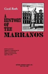 a-history-of-the-marranos