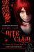 Bite Club (Morganville Vampires #10)