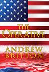 The Operative (Ryan Kealey, #5)