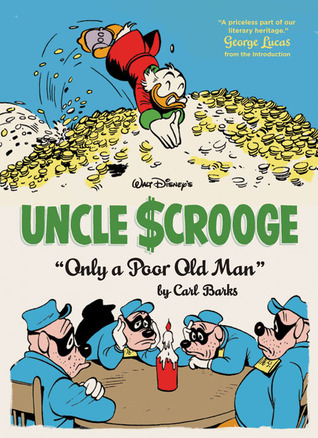 uncle-scrooge-only-a-poor-old-man