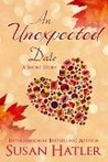 An Unexpected Date by Susan Hatler