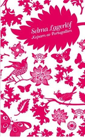 Sethusamudram Project Ebook Download