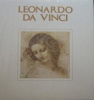 Leonardo Da Vinci, Artist, Scientist, Inventor