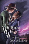 The Wolfing Way (Lifting the Veil #1)