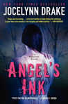 Angel's Ink (The Asylum Tales, #1)
