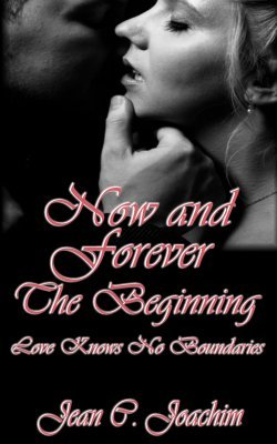 The Beginning by Jean C. Joachim