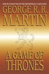 Download ebook A Game of Thrones / A Clash of Kings (A Song of Ice and Fire, #1-2) by George R.R. Martin