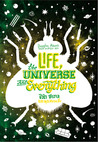 ชีวิต จักรวาล และทุกสรรพสิ่ง